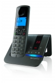 Alcatel Versatis F250 Voice